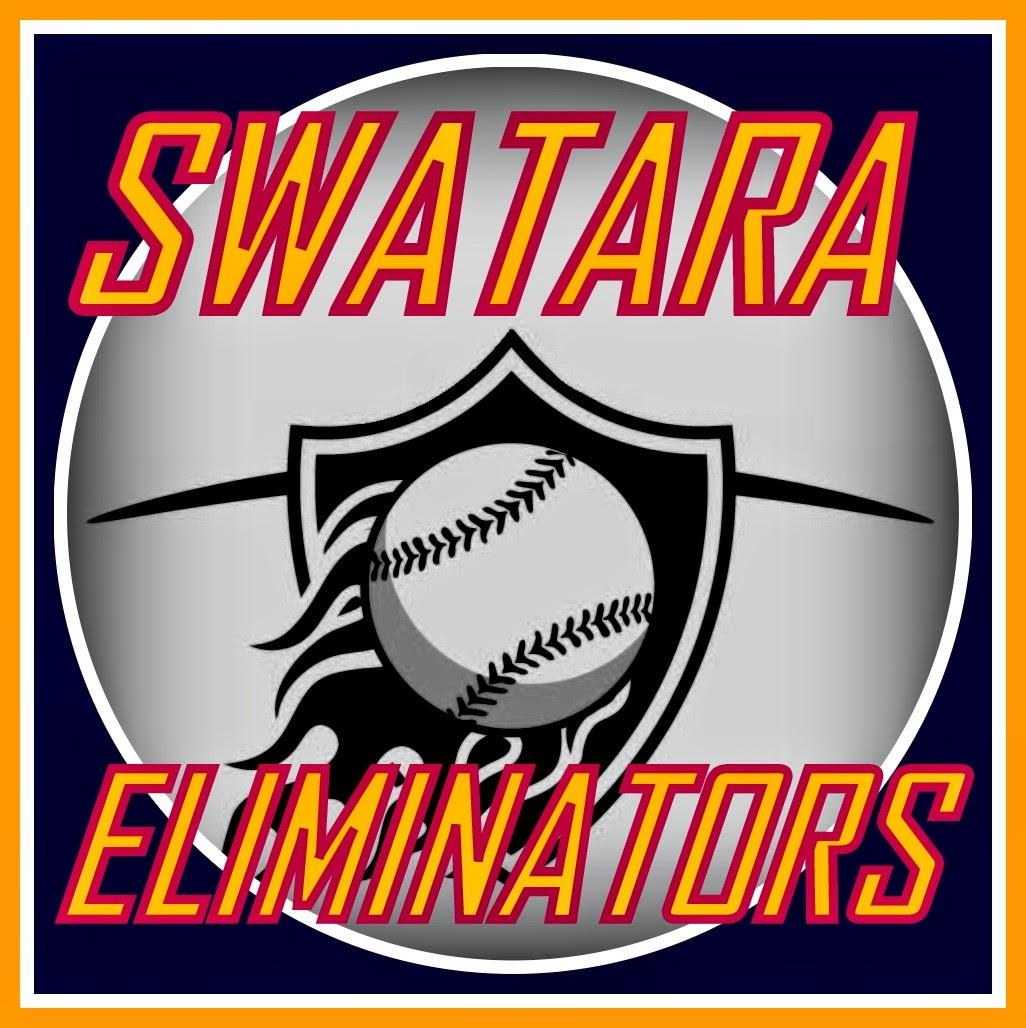 Swatara Eliminators