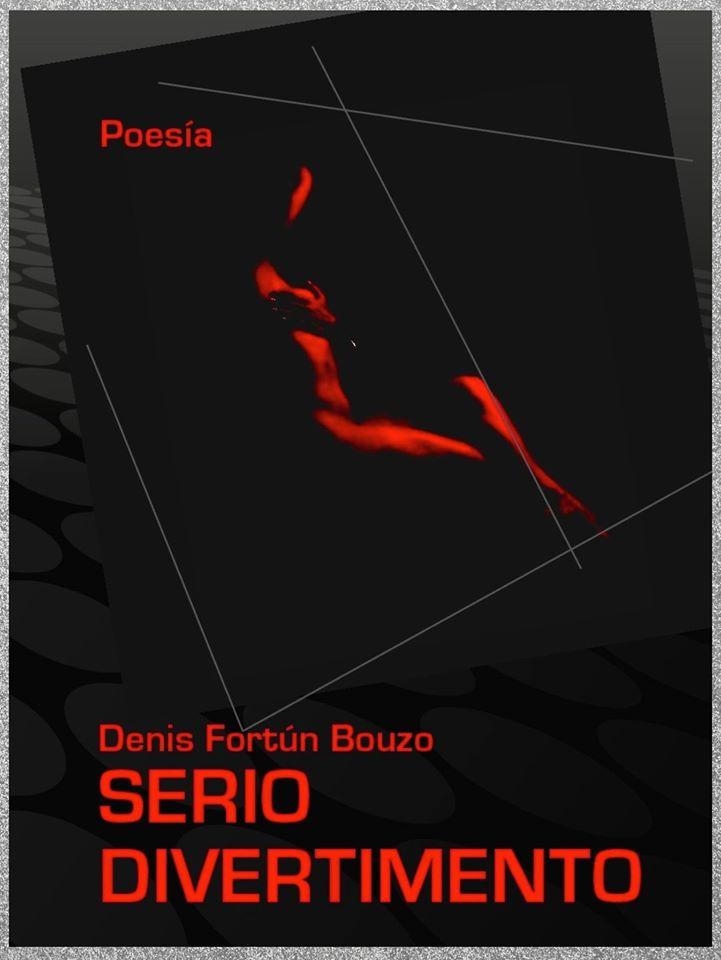 Poesía. Neo Club Ediciones 2016
