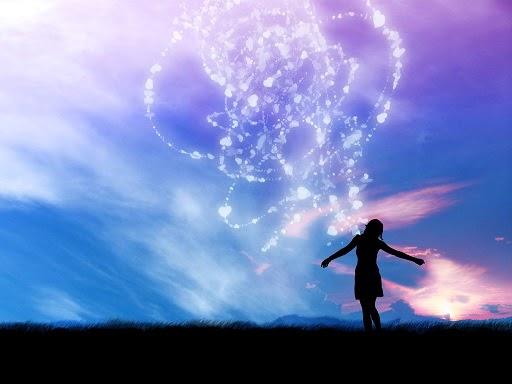despertar interior de la consciencia