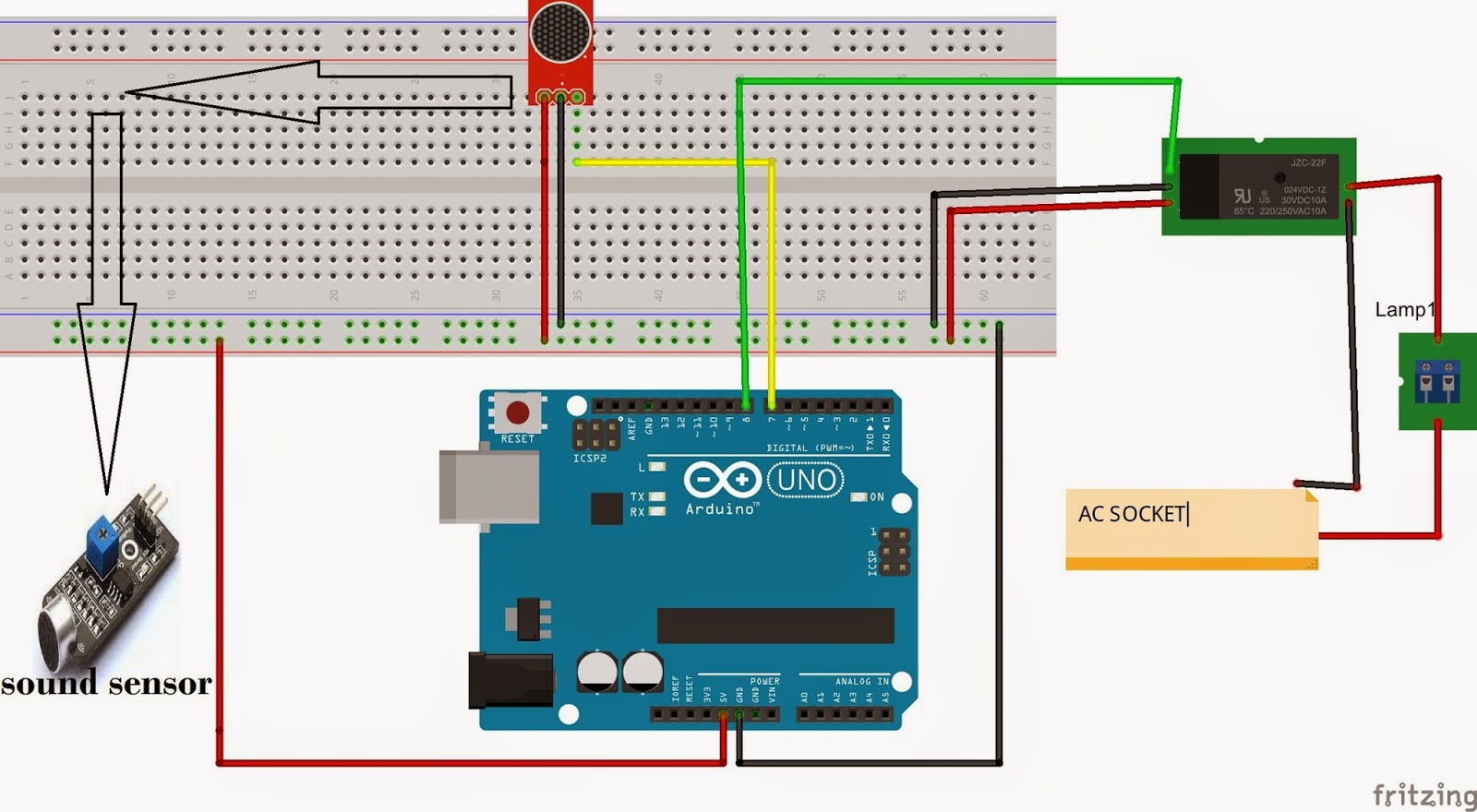 arduino uno - Integrating 2 push buttons to toggle the