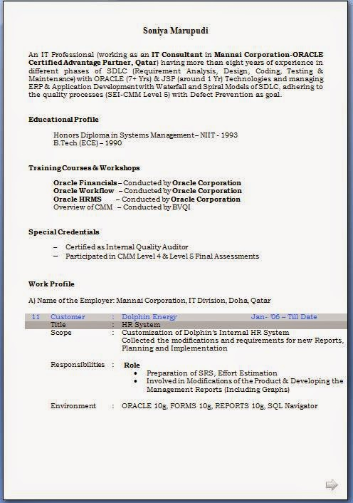 make a resume online free download