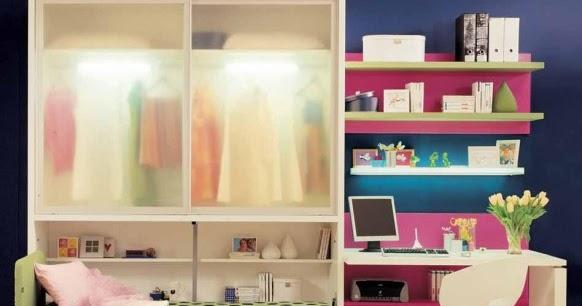 Dise o de interiores arquitectura ideas para for Diseno de interiores para espacios pequenos