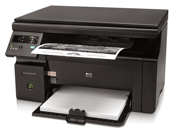 Download hp laserjet m1132 mfp driver printer driverresetter
