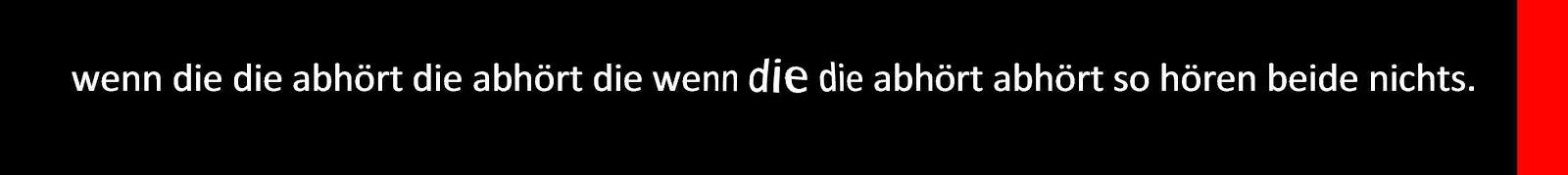 totalüberwachung deutschland MISCHA VETERE bnd deutsche telekom gauck merkel FRANCE attentat nice