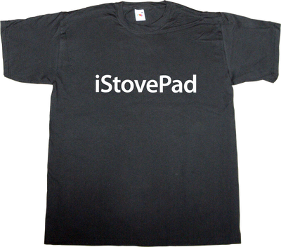ipad new apple t-shirt ephemeral-t-shirts