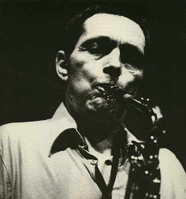 Jazz Of Thufeil - Art Pepper.jpg
