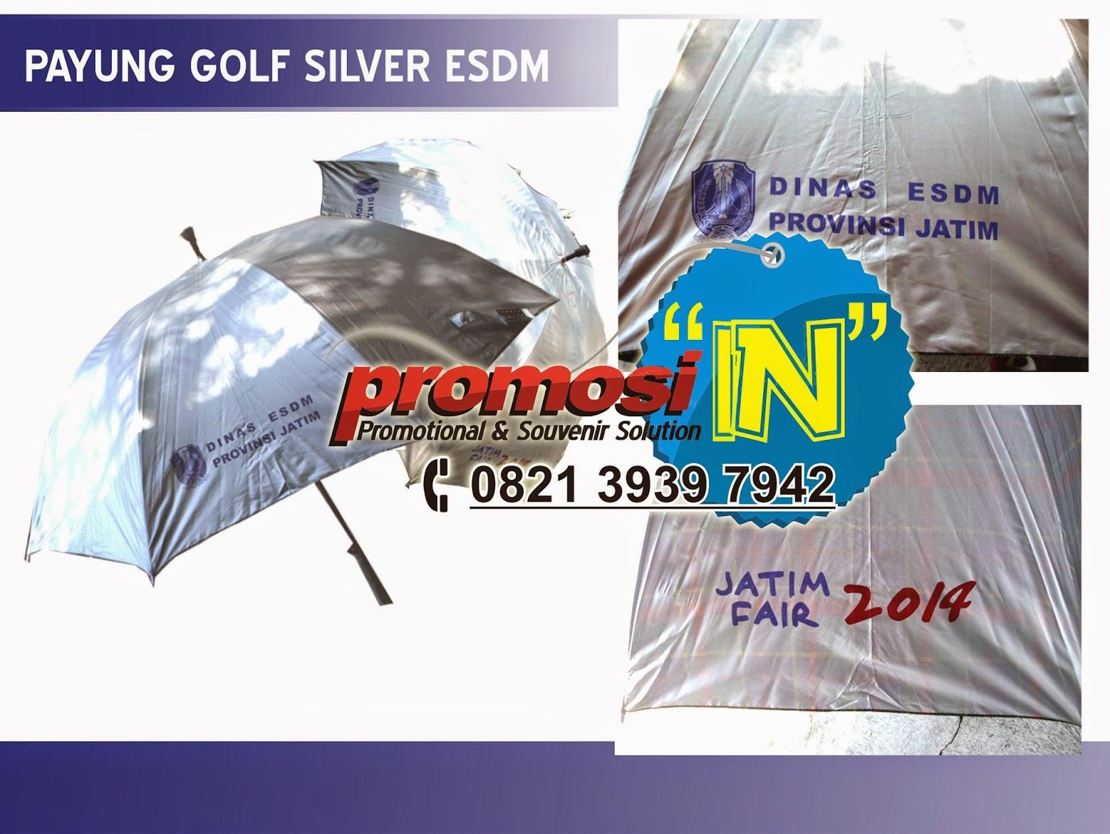 Pabrik Produsen Payung Berkualitas, Payung, Produsen Payung Modern, Payung Standard