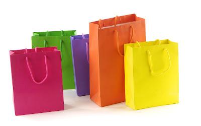 hd_colour_wallpaper_bags