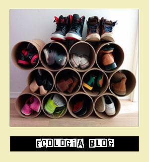 http://www.ecologiablog.com/post/21105/diy-como-hacer-un-zapatero-reciclando-tubos-de-carton