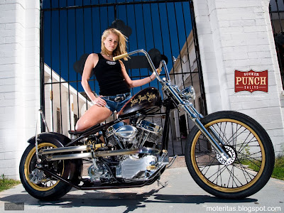 motos-mujeres-bobber-custom-wallpaper-pc-Jialing