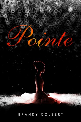 https://www.goodreads.com/book/show/13360957-pointe?from_search=true