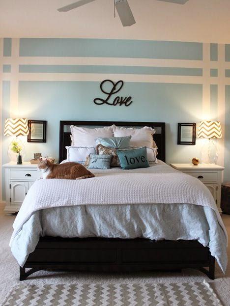 parede linda sem gastar muito decora o e inven o