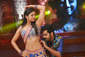 Pandaga Chesko Movie photos gallery-thumbnail-1