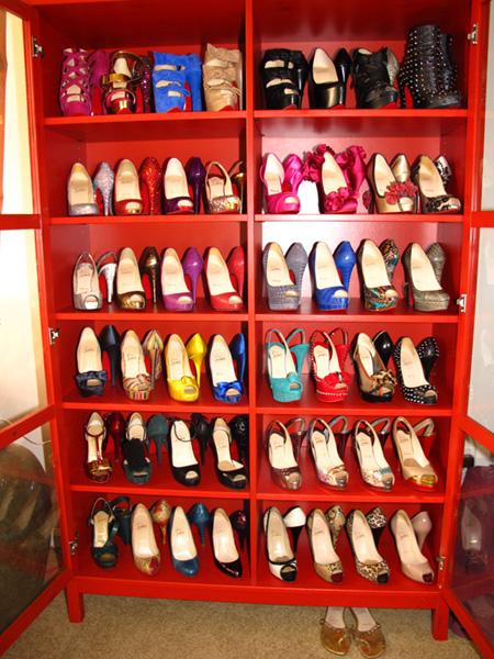 christian-louboutin-shoe-closet1.jpg