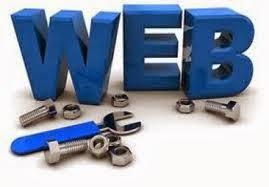 افضل المواقع لاكتشاف الاخطاء البرمجية لموقعك ومدى موافقة صفحات موقعك مع محركات البحث لتحسين الارشفة