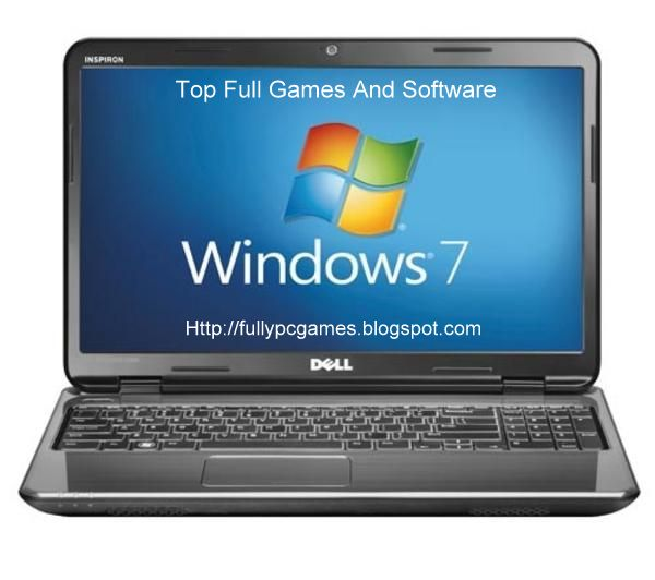Dell Pp18l Wifi Drivers Free Download