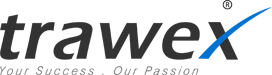 Software Testing Engineer-Freshers Trawex 2014