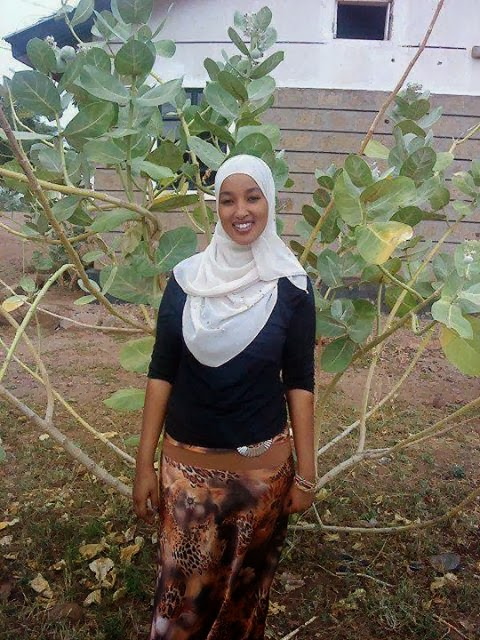 Sawiro somalia naago qaawan click for details somalia naago sawiro