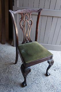 Relooking_meuble_Urlu_et_Berlu_Nord
