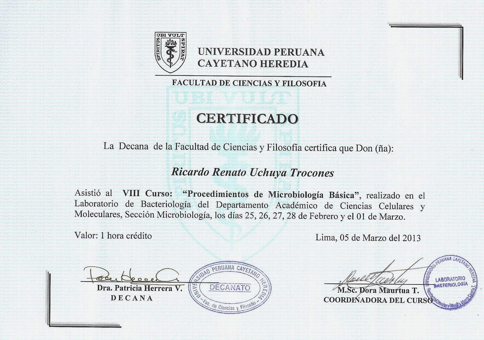 VIII OLIMPIADA IBEROAMERICANA DE BIOLOGIA OIAB MEXICO 2014 . COACHING EN LA UPCH
