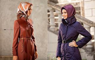 42 armıne 2013 2014 sonbahar kış kap pardesü modelleri,armine 2014 kombin modelleri,armine pardesü 2014