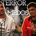TERROR E MEDOS | Filmes e jogos que deixaram de ser assustadores.