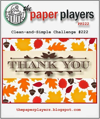 http://thepaperplayers.blogspot.ca/2014/11/the-paper-players-challenge-222-anns.html