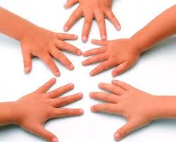 Insertia sociala a copiilor cu SIDA