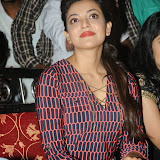 Kajal+Agarwal+Latest+Photos+at+Govindudu+Andarivadele+Movie+Teaser+Launch+CelebsNext+8312