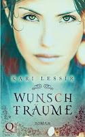 http://www.amazon.de/Wunschtr%C3%A4ume-Seelenreise-1-Kari-Less%C3%ADr/dp/3734751713/ref=sr_1_1_twi_2_pap?ie=UTF8&qid=1437228767&sr=8-1&keywords=wunschtr%C3%A4ume