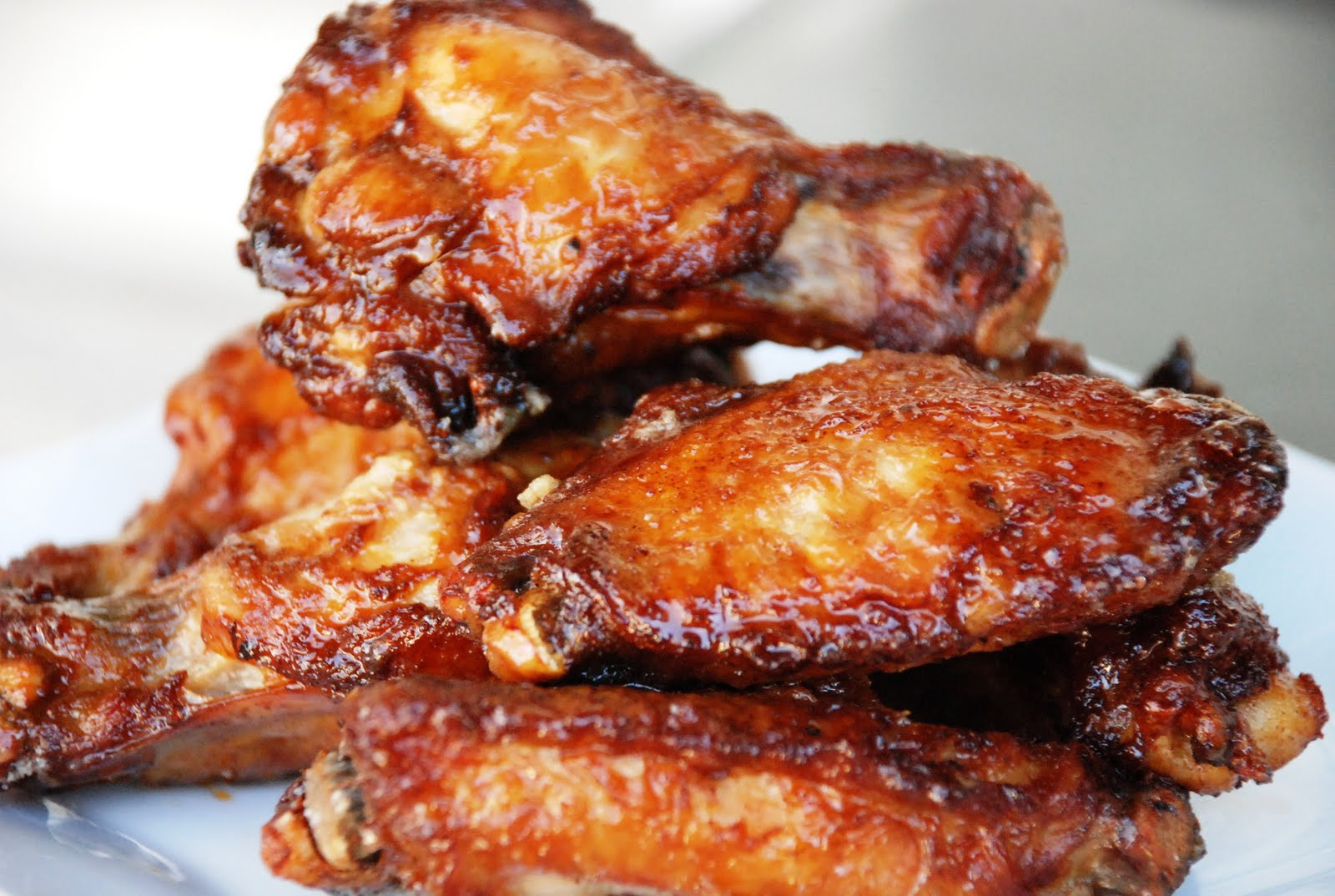 ... chicken wings here we go again now you know i don t like chicken wings