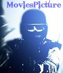 MoviesPicture - Logo
