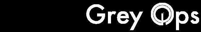 Grey Ops