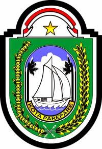 Hasil seleksi berkas administrasi CPNS Kota Pare-Pare 2014