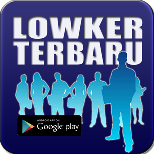 APP ANDROID POPULER