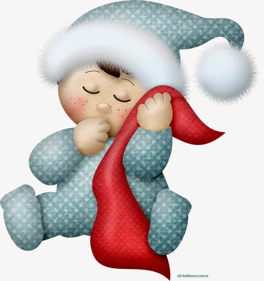 Babys First Christmas Clipart Oh My Baby
