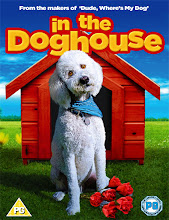 In The Dog House (2014) [Vose]