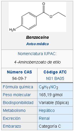 las nueces contienen acido urico sintomas de alto nivel de acido urico remedios para sanar la gota