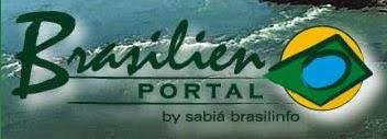 Hier gibt es mehr Infos über Brasilien:
