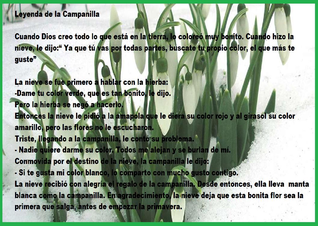 http://rumaniadiferente.blogspot.com.es/2014/02/leyendas-de-la-campanilla.html