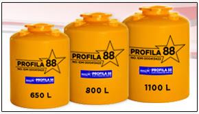 Profil88PlastikTank