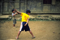 http://tnmurali.blogspot.com/2014/01/childhood-kandha-shortstory.html