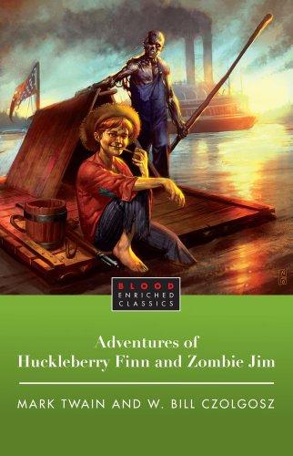 Adventure Of Huckleberry Finn  Full Movie Free Watch