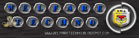 Banner Blog WELFARE