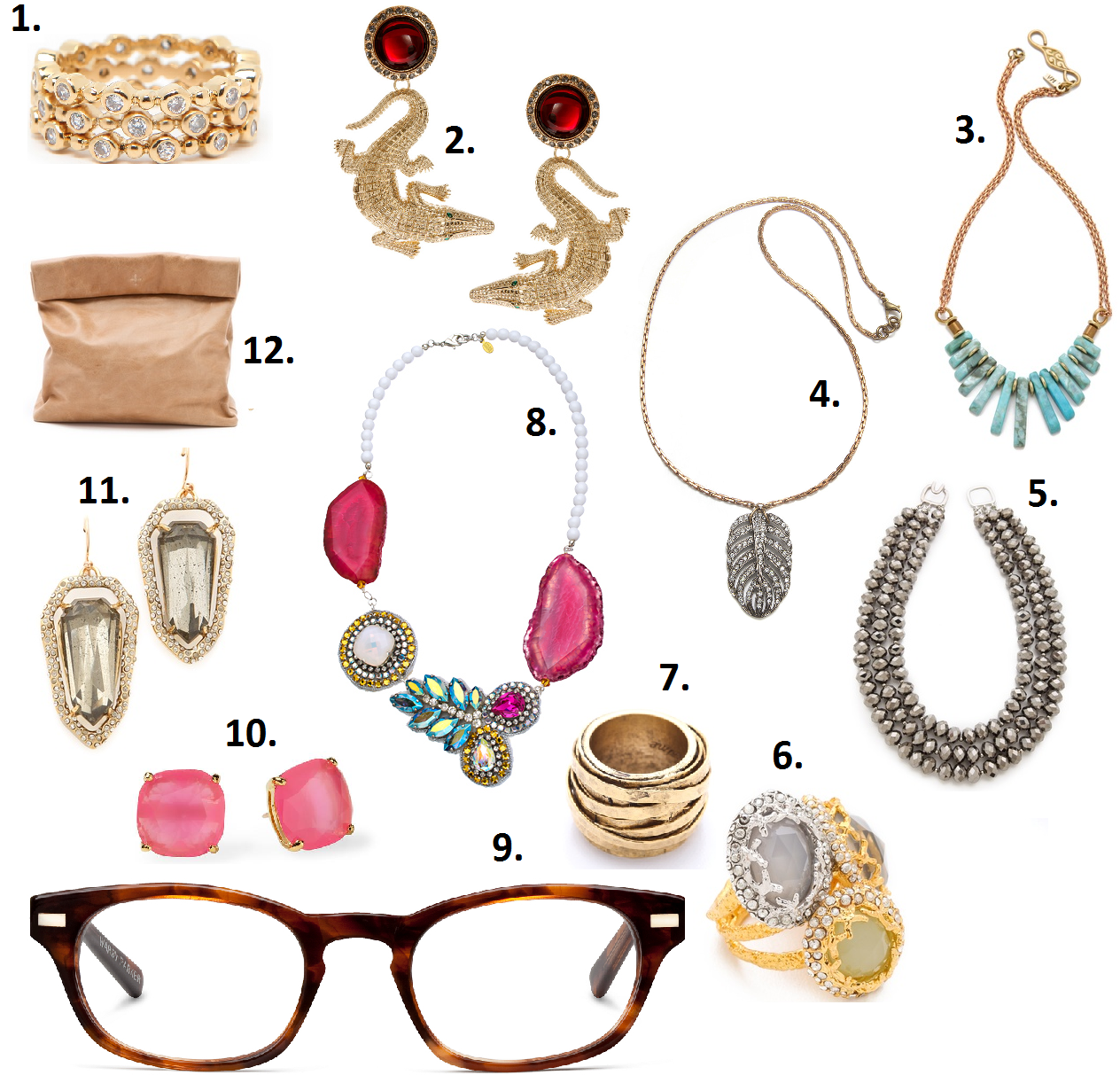 Accessories On Pinterest Google Fashion Accessories And