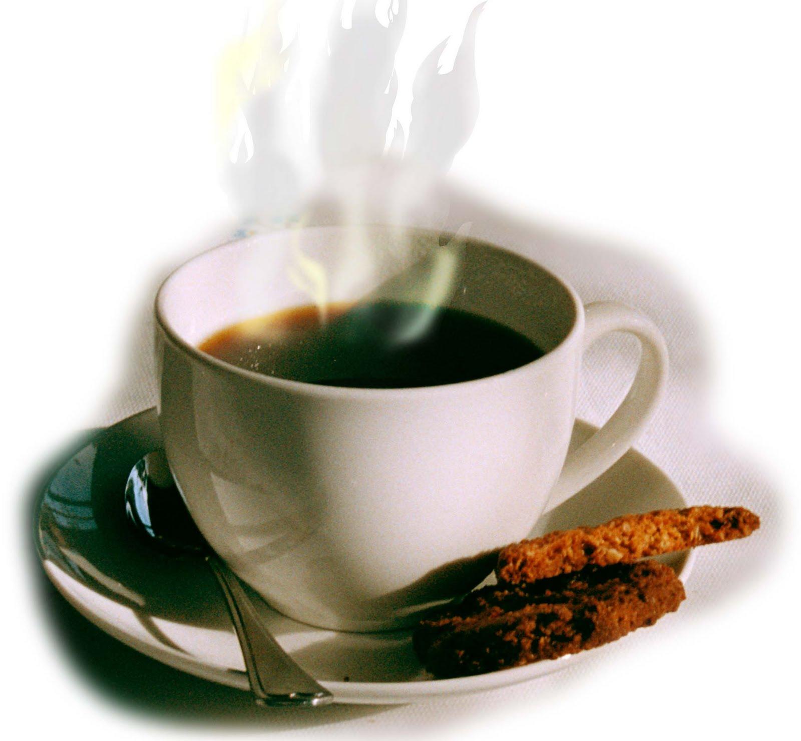 Gifs y Fondos Paz enla Tormenta ®: GIFS TAZA DE CAFÉ
