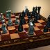 Someone is actually claiming to have developed a sequel to chess
