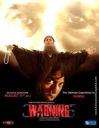 Warning 2013 DVD Scr Movie Torrent Download - FULL FREE DOWNLOAD