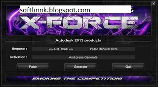xforce keygen autocad 2012 64 bit windows 7