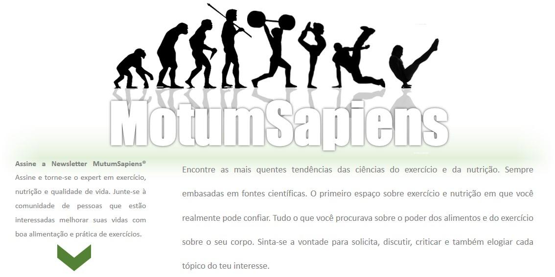 MotumSapiens